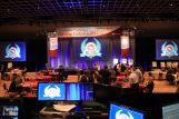 2012 LC_CS Stage with banners 1