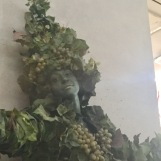 Living Vines 1
