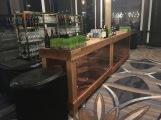 Miami Intercon_bar